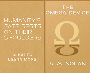 Click to learn more about The Omega Device